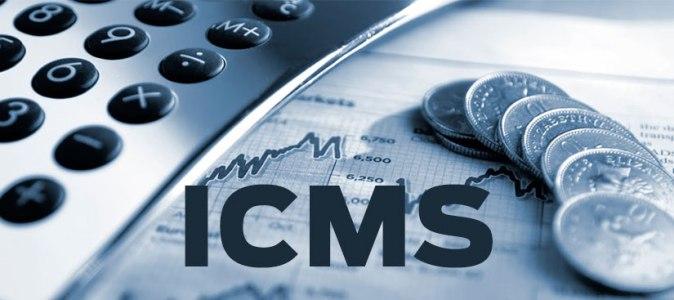 44f67d4b421d7 Quitação de dívidas de ICMS chega a R  483 milhões no RS