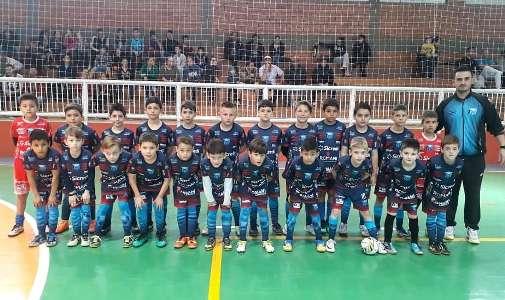 ac18cfae46 Pelo Campeonato Regional